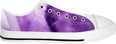 Inside a Jellyfish Shoes $100.00