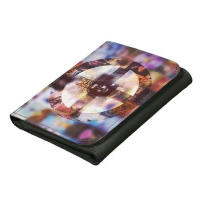 thunder perfect mind wallet
