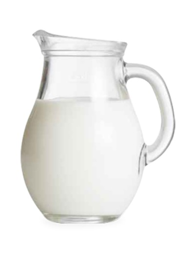 Organic Cow Milk in Delhi NCR - Whyte Farms