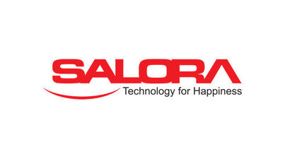Find out the tutorial with step by step instructions to download Salora USB Driver for your Smartphone. The link has given below