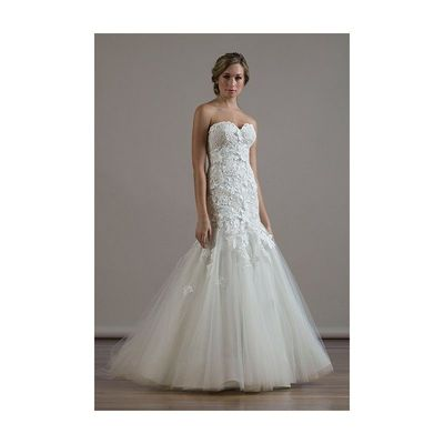 Liancarlo - Fall 2015 - Stunning Cheap Wedding Dresses|Prom Dresses On sale|Various Bridal Dresses