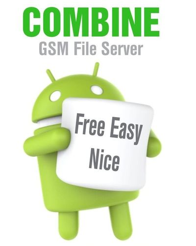 Free Download Firmware, Software and Mobile Flash Files,Samsung Firmware, Firmware Samsung, All Samsung Firmware, Tested Firmware, Original Firmware, HTC Firmware, HTC Downloads, HTC ROM, Samsung Rom, Four Flash Files, Dead Mobile Maintenance, Mobile Fail...