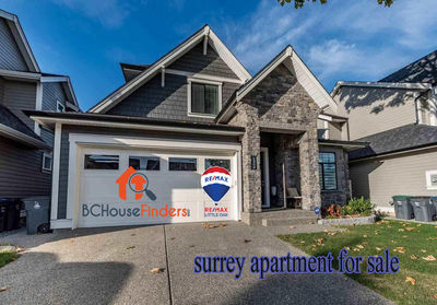 If you are searching for best apartments then you are in perfect way. Get the all details about surrey apartment for sale at BC House Finder. For more details visit our website www.bchousefinder.com.