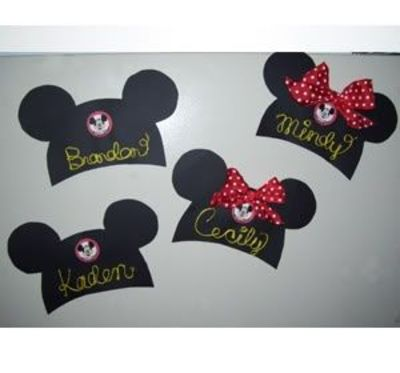 disney door decs - Google Search  sc 1 st  Juxtapost & disney door decs - Google Search / Theme parks i love - Juxtapost