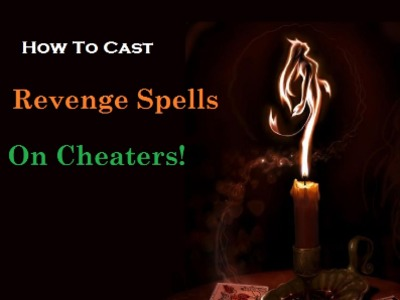 Are you looking to Cast Revenge Spells for Cheaters or On Ex Lover then Consult our Cast Revenge Spells Specialist Pandit Ravikant Shastri Ji. He has deep Knowledge and best Experience in Cast revenge spells to get your lover back. He has helped many peop...