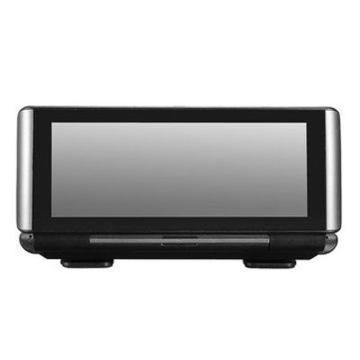 7 Inch 3G GPS Navigation Bluetooth WIFi FM Transmit Car DVR Camera