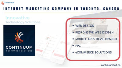Internet Marketing Company Toronto.jpg