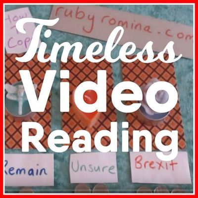 PICK A CARD TIMELESS READING ~ HOW TO COPE WITH BREXIT !?!