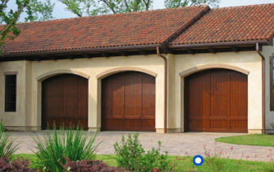 "The first and the foremost question that comes to the mind is ""What does one mean by a garage door?"" A huge door on the garage that can open manually or with the help of machines is considered a garage door opener. Their size is large as they ca..."