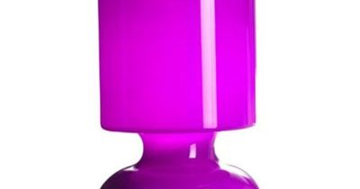 Lykta Table Lamp From Ikea I Desire This For Lily S Bed For