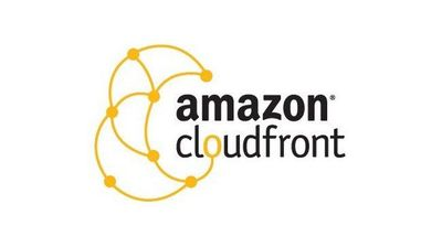 How to Configure Amazon CloudFront to Speed Up Your WordPress Website?