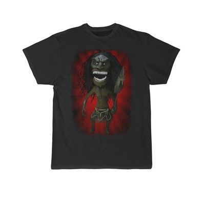 https://shayneofthedead.storenvy.com/products/29479858-trilogy-of-terror-tee-shirt