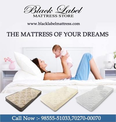 Buy Mattress Online in India - Memory Foam Mattress & Pillows. Shop from a wide range of mattresses including Silver #mattress, Comfort II Mattress, Ruby Mattress, Cloud Mattress, Diamond Mattress, Gelato Mattress, Softy Mattress, Orthomatic or Orthom...