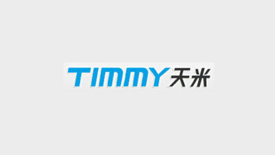 Download Timmy Stock ROM Firmware