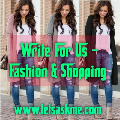 #letsaskme is a community blog where you can publish your guest post - topics related to Fashion, Beauty, Lifestyle, and online shopping.  Visit us - www.letsaskme.com  #fashionblogger #guestpost #backlinksforseo #writerscommunity #guest