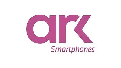 You can download ARK Stock ROM Firmware from here based on your device models and also it gives the tutorial guide. http://stockandroidrom.com/download-ark-stock-rom/