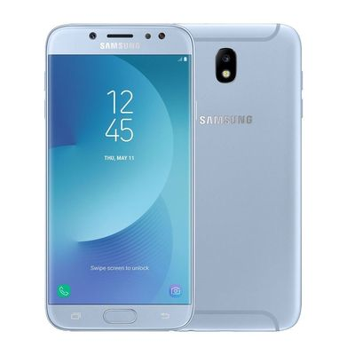 Samsung Galaxy J7 Pro Android smartphone price in Pakistan (Rs: 39,999 USD: $384). 5.5-Inch (1080x1920) pixels Super AMOLED display, 1.6GHz octa-core Exynos 7870 processor, 13 MP primary camera, 13 MP front camera, 3600 mAh battery, 64 GB ...