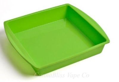 Large Silicone Tray $10.00