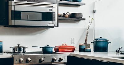 How to find a Best Appliance Repair Company in Your City