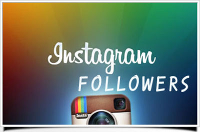 Buy Instagram followers at low rate
