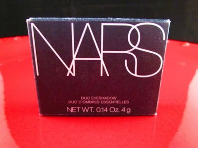 �Ÿ'‹�Ÿ'� Nars Duo Eyeshadow ~ Indian Summer 3069 ~ New in Box ~ Box in Fair Condition $19.95 �Ÿ'‹�Ÿ'�