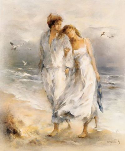 willem haenraets art paintings