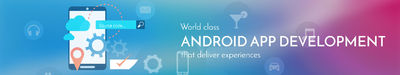 IBL Infotech | Android App Development Company