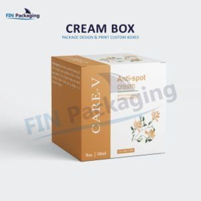 Custom Makeup Boxes Packaging Wholesale | FinPackaging The Best Makeup Subscription Boxes for New Beauty Finds.The awesome, stylish and friendly packaging done by FIN is appreciated by customers https://finpackaging.com/boxes-by-style/best-makeup-boxes/