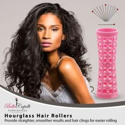 Natural Rollers