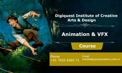 animation and vfx multimedia col.jpg