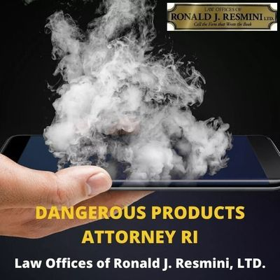 Dangerous Products Attorney Ri.jpg