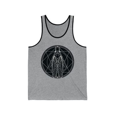 https://stuffofthedead.myshopify.com/products/cicada-unisex-jersey-tank
