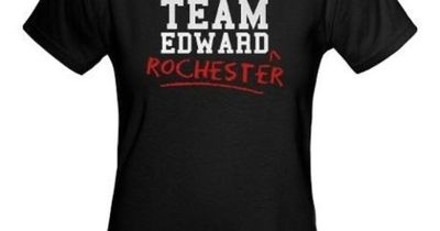This attempt to claim Edward back for Team Eyre.