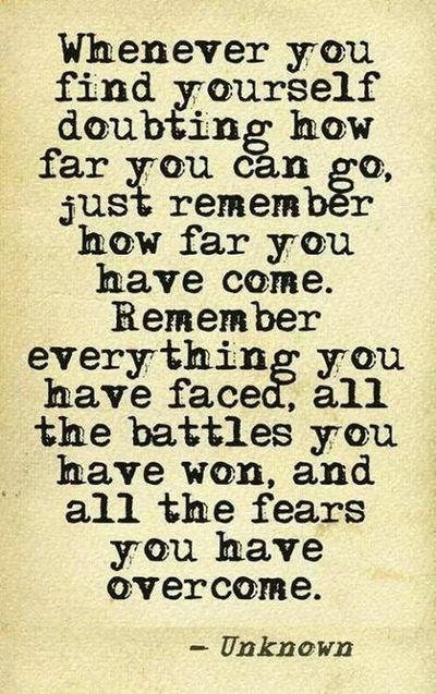 Inspiring Inspiring Words Inspiring Quotes For More Ins Enchanting Words Of Inspiration Quotes