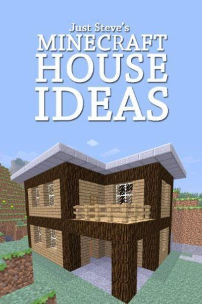 cool easy houses to build on minecraft pocket edition