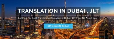 100% accurate translation services in dubai, JLT, JAFZA, Sheikh Zayed Road and UAE. Prime translation content to more than 120 languages. https://legaltranslationinuae.com/legal-translation-in-dubai-jlt-uae/