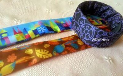 I've Got My MagicBand, Now What? ~ Walt Disney World Hints