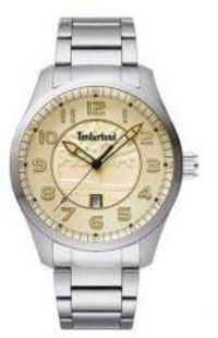 TIMBERLAND WATCHES Mod. TBL15487JS07M $217.62