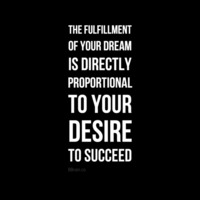 Success Quotes for Entrepreneurs (62).png