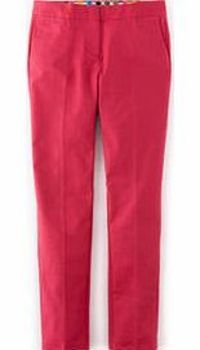 Boden Bistro Trouser, Butterscotch,Pink,Blue 34395830 The full-length version of our famous Bistro Crop is fabulous in its own right. Shine in our new prints and colours. http://www.comparestoreprices.co.uk//boden-bistro-trouser-butterscotch-pink-blue-343...