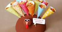 Google Image Result for http://1.bp.blogspot.com/- IzYyM70G-I/UJlN1OAqGxI/AAAAAAAAFqA/Rrxev23W9Hw/s1600/thanksgiving kids turkey product main.jpg