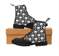 https://www.etsy.com/listing/574590464/jolly-roger-boots-ladies?ref=shop home active 3&frs=1