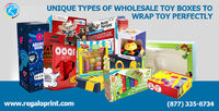 Toy-Boxes.jpg