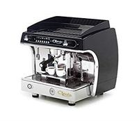 Buy now online Astoria 1 Group Gloria 110 V at the best price in CA, USA from Absolute Espresso. https://www.absoluteespresso.com/collections/espresso-machines/products/copy-of-astoria-gloria-220-v-1-group