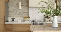 If you are focusing on how you can make your kitchen better check out these amazing Kitchen Backsplash Ideas!