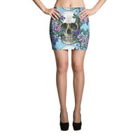 https://shayneofthedead.storenvy.com/products/19598515-skull-and-roses-mini-skirt