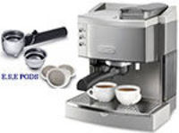 kenwood espresso maker price range