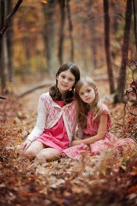 sisters. childrens photography inspiration