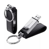 Bestrunner 128GB 256GB USB 3.0 Flash Drive U Disk For Laptop Notebook Desktop PC Speaker