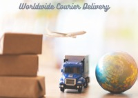 Our Company Courier Booking emerges as India's best online courier delivery Company that offers wide-ranging collection and delivery service of your courier across the country at your low Courier Charges to Australia conveniently.